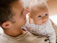 الأطفال من آباء صغار بالسن عرضة للاضطرابات الصحية