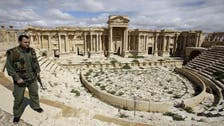 How ISIS 'makes millions' selling antiquities