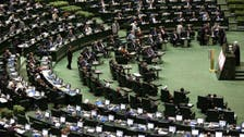 Iran parliament green-lights nuclear deal