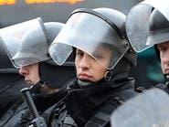 البوسنة تعتقل 5 أشخاص يهربون أسلحة لمتطرفين بالسويد
