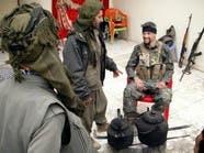 """أجانب يقصدون العراق لتشكيل كتيبة """"مسيحية"""" ضد داعش"""