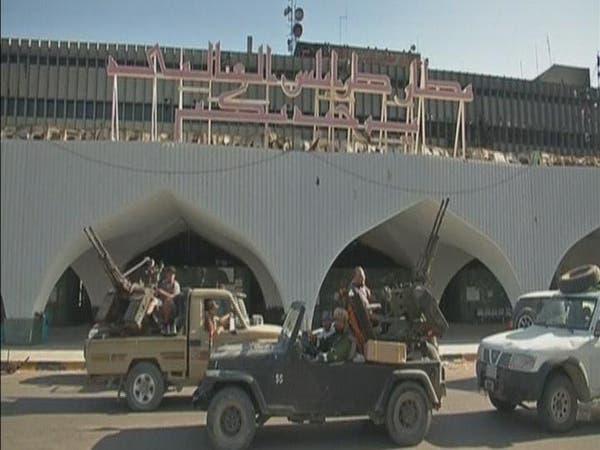 ليبيا: فوضى سلاح وميليشيات وكتائب مقاتلة
