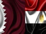 تعرف على المصريين المجهولين في قوائم قطر وما جرائمهم؟