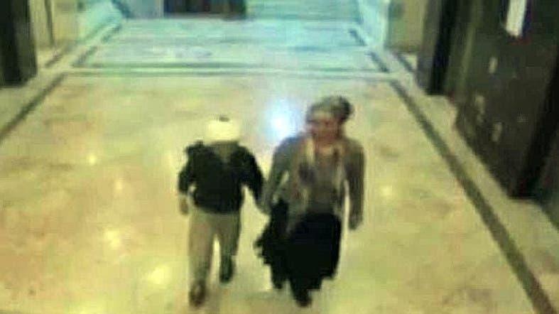 Turkish mother 'strangled son' for having 'big ears' - Al