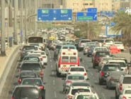 السعودية: السيارات المستعملة سنويا تشكل نسبة 11%