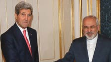 Zarif, Kerry to hold nuclear talks in Geneva