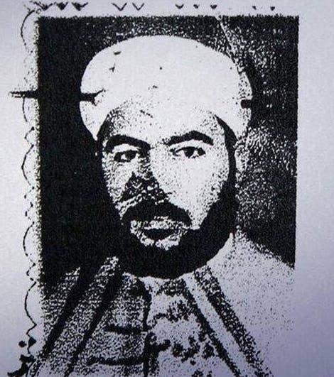 Baghdadi 2