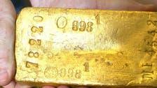 الذهب يتراجع بعد بيانات قوية وتوقعات برفع سعر الفائدة