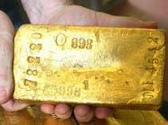 شرطيان مزيفان يسرقان 13 سبيكة ذهبية من مسن فرنسي