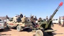 یمن: شبوۃ گورنری میں 281 شہری ہلاک، 10 ہزار بے گھر ہوئے