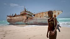 Surge in piracy off West Africa in 2018: maritime watchdog