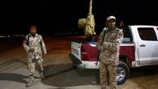 ليبيا.. الميليشيات تجند الشباب إجبارياً في طرابلس