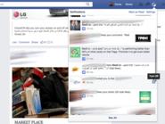 """طريقة حظر تنبيهات الألعاب بشكل نهائي في """"فيسبوك"""""""