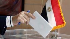 18 و19 أكتوبر انطلاق انتخابات محافظات المرحلة الأولى