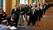 أميركا: طلبات إعانة البطالة تتراجع.. لكن الملايين بلا وظائف