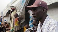 At least 30 dead in Boko Haram raids near Chibok, Nigeria: residents