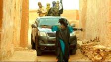 'Timbuktu,' film on Mali jihad, wins big in France