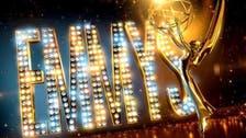 """زيادة عدد المتنافسين على جوائز """"ايمي"""" في 2015"""