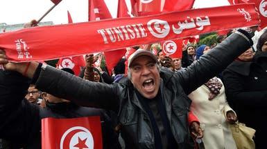 استطلاع: رفض تونسي لمحاولات تصدير التشيع الإيراني