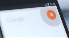 غوغل تدعم التحكّم صوتيا في إعدادات أندرويد