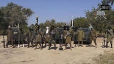 Message said to be from Boko Haram leader attacks Nigerian army