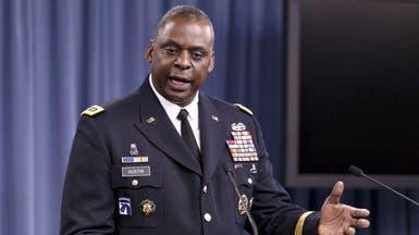 """8500 قتيل لـ """"داعش"""" في العراق حصيلة الغارات الجوية"""