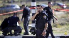 مقتل شاب فلسطيني برصاص جنود إسرائيليين قرب بيت لحم