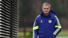 Matic reaction to 'criminal' challenge was justified: Mourinho