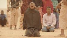 """هل يفوز مخرج """"تمبكتو"""" الموريتاني بالأوسكار؟"""