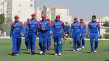 شکست افغانستان در دومین بازیش در جام جهانی کرکت