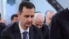 شام کو اسد، داعش سے نجات کے لیے امریکی عزم