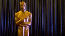 Oscars promise night of nail-biting and new winners