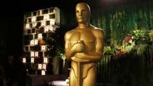 Swag bags worth $168,000 make every Oscar loser a winner