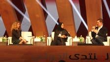 ISIS not 'tech-savvy': Social media expert tells UAE forum
