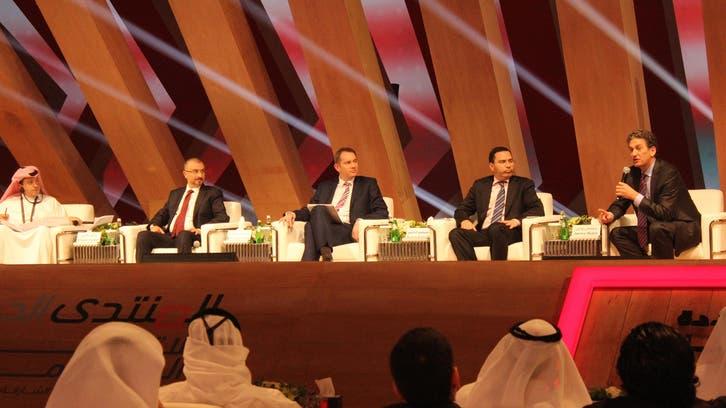 Govts need good public communicators: UAE conference told