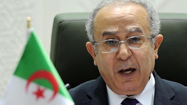 """الجزائر: """"ملك المغرب يراهن على ما هو أسوأ"""""""