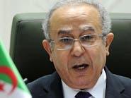 من هو الجزائري المرشح لخلافة غسان سلامة في ليبيا؟