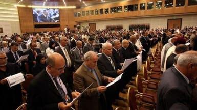 #ليبيا.. مجلس النواب يسعى لإقرار اتفاق الصخيرات