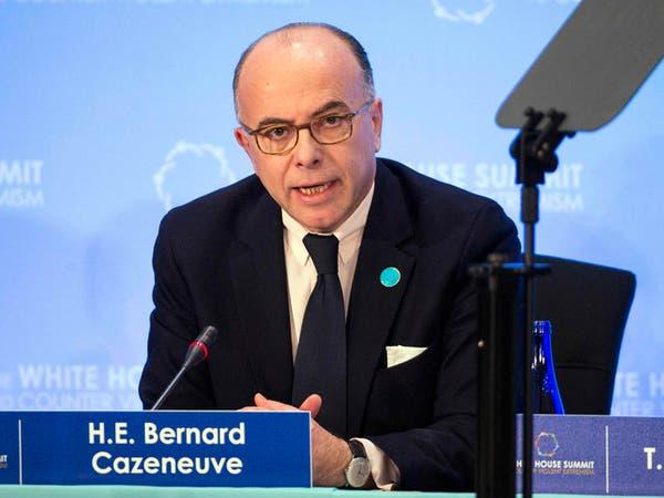 فرنسا تحظر 3 جمعيات إسلامية تتهمها بالتطرف