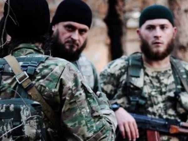 """سوريا.. """"داعش"""" يهاجم كبرى المدن الآشورية بالحسكة"""