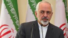 Iran sees progress but 'long road' still in nuke talks