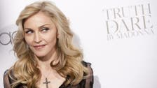 'Everybody comes to Hollywood,' but is Madonna house-hunting in Tel Aviv?