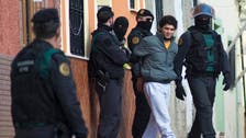 Spain breaks up online network recruiting young women for ISIS