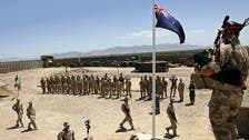 New Zealand to join anti-ISIS mission
