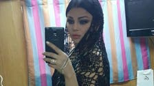 Lebanon's Haifa Wehbe teases fans with selfie, gets mixed reactions