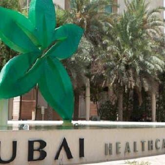 12 دولة عربية في مؤشر السياحة العلاجية عالمياً.. ودبي الأولى عربياً