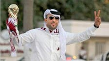 FIFA recommends shorter Nov-Dec World Cup for Qatar 2022