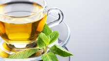 Tea-drinking may reduce stress: Researchers