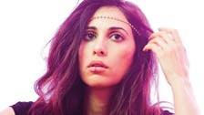 Breaking musical taboos: Interview with Oscar-nominated Yasmine Hamdan