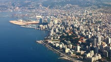 Lebanon to ask for seven-day grace period for March 9 Eurobond: Source